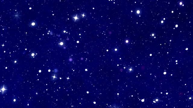 convirtiendo-el-cielo-de-la-noche-con-muchas-estrellas-brillantes