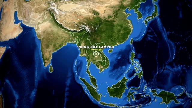 EARTH-ZOOM-IN-MAP---THAILAND-NONG-BUA-LAMPHU
