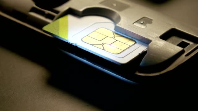 Sim-Card-of-phone