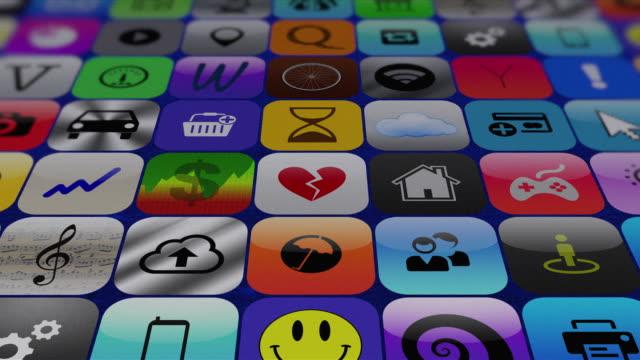 4K:-App-store