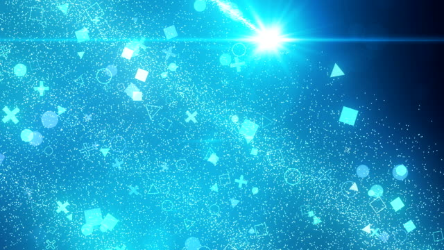 sparkling-graphic-particles