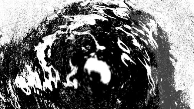 Grunge-Transitions-Overlay-Animation