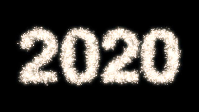 particle-star_2020