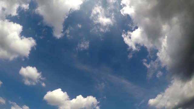 White-Fluffy-Clowds-Over-Blue-Sky