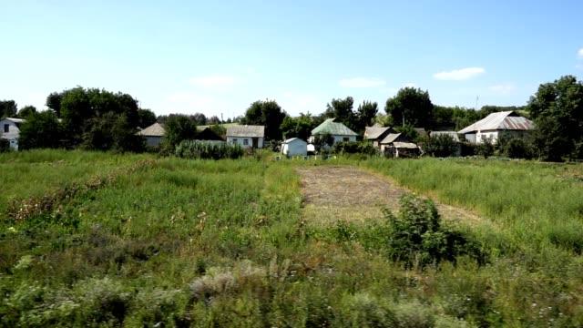 Village-and-kitchen-gardens-