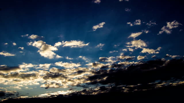 Dissipate-clouds-timelapse