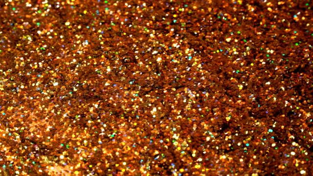 Glittering-brilliance-in-blur