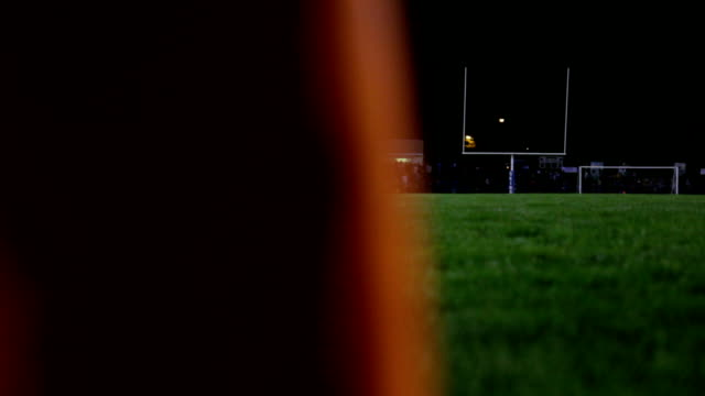Football-Field-Night-Time-Dolly