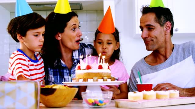 Happy-family-celebrating-a-birthday