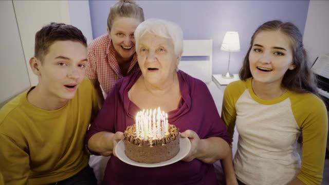 Celebrating-the-birthday