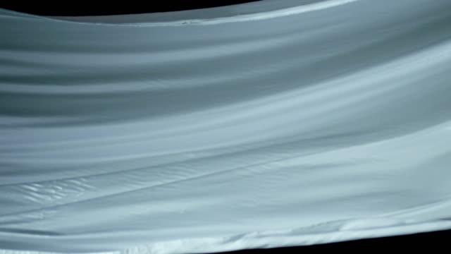 Cloth-Curtain