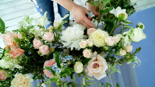 Flowers-event-wedding-decoration
