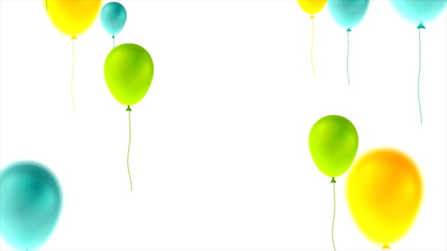 Colorful-balloons-happy-birthday-abstract-video-animation