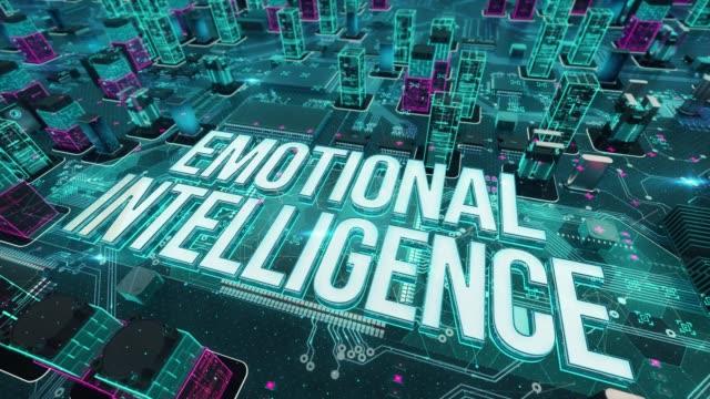 Emotionale-Intelligenz-mit-digitaler-Technologie-Konzept