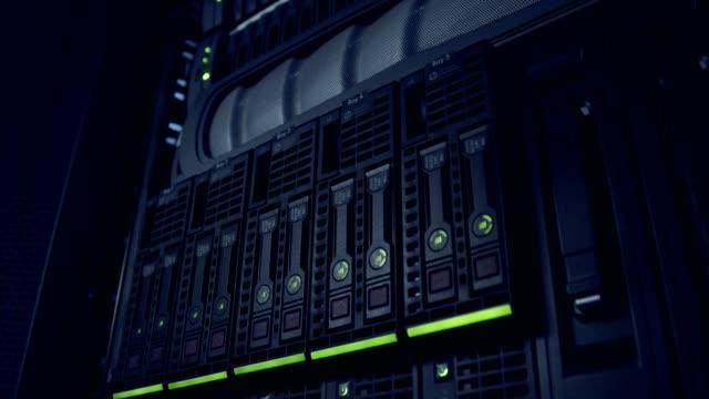 A-large-server-room-inside-a-cloud-computing-data-center