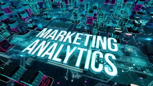 Marketing-Analytics-mit-digitaler-Technologie-Konzept