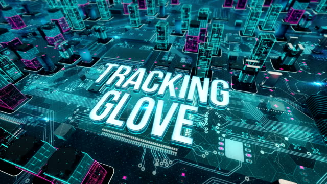 Tracking-glove-with-digital-technology-concept