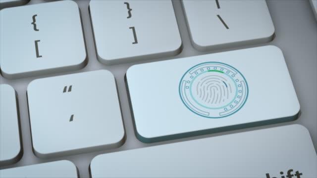 fingerprint-scanner-concept