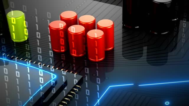 CPU-microchip-processing-Data