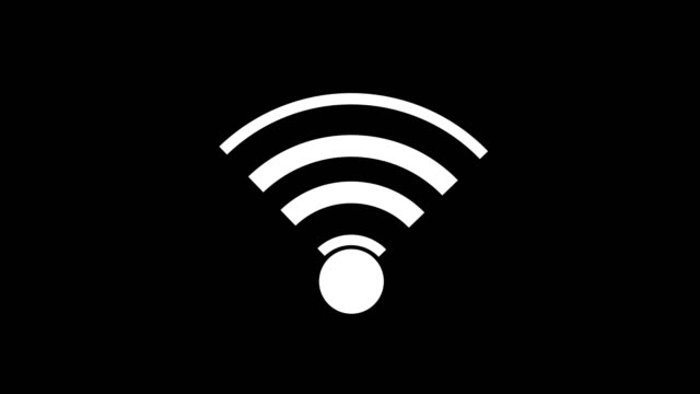 icon-connecting-to-wifi-point