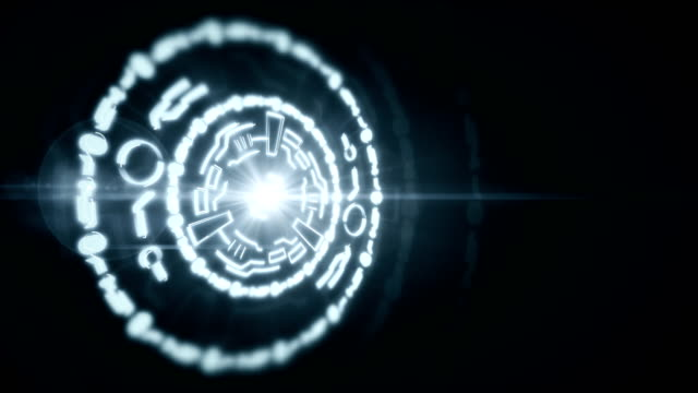 Large-abstract-circular-hologram-background-ready-to-loop