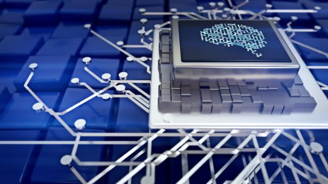 Advanced-Artificial-Intelligence-Chip-/-CPU