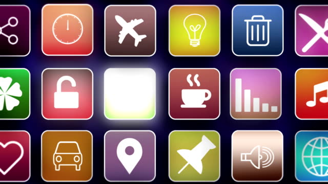 Apps-Background-Zoom-Out-