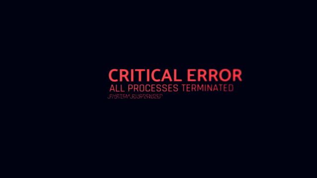 Mensaje-de-error-crítico-zoom-en-pantalla-fallo-de-equipo-ataque-de-hacking