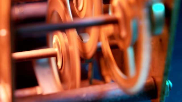 Reloj-mecanismo-obras