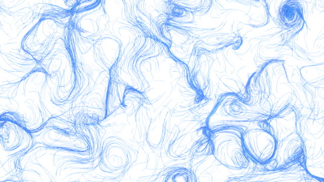 Abstract-Squiggly-Lines-