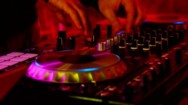 Fiesta-DJ