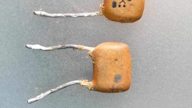Circuitos-electrónicos