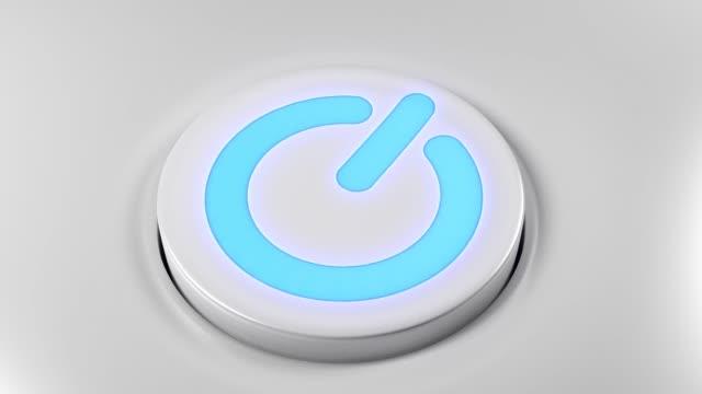 Interruptor-de-botón-de-alimentación-encender-dispositivo-de-gadget-de-tecnología-smartphone-ordenador-TV-4K