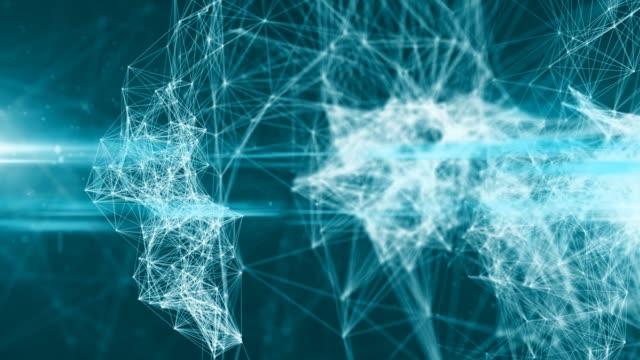 AI-Artificial-intelligence-digital-robotic-brain-deep-learning-computer