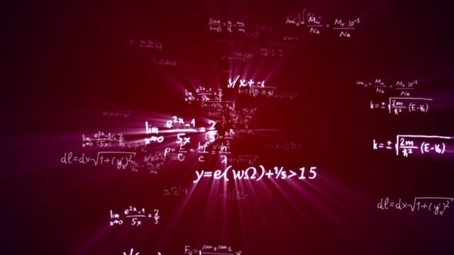 Falling-Mathematic-Animation-Code-Numbers-Rendering-Overlay-Transition-Loop