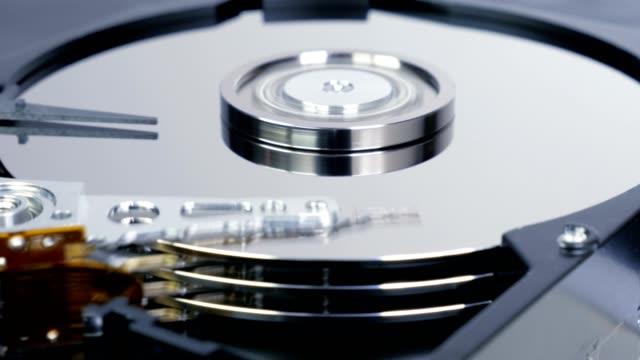 Hard-Disk-Drive-01-4K