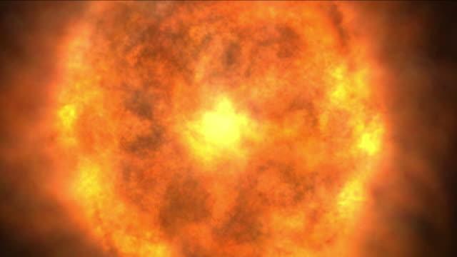 fire-ball-explosion-background-phantom-flex