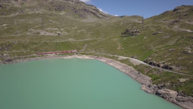 Lago-Bianco