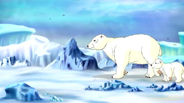 Polar-Bear-UHD