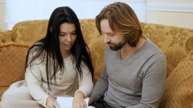 Peleas-de-matrimonio-debido-a-prueba-del-psicólogo