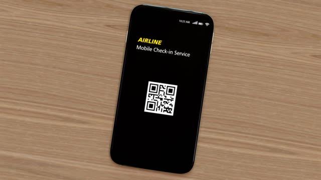 Passenger-plane-taking-off-from-smart-phone