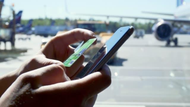 Internet-tiendas-en-el-aeropuerto-