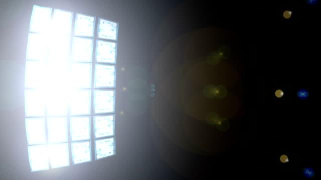 Light-Panel-Loop