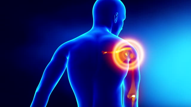 Heridas-en-codo-y-el-brazo-de-lanzar-bola