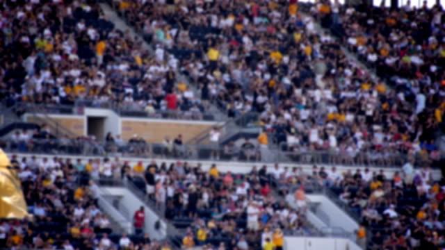 Desenfocado-estadio-multitud
