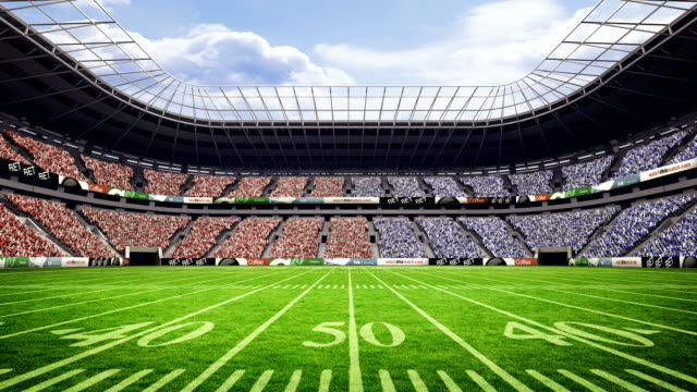 View-of-an-american-football-stadium