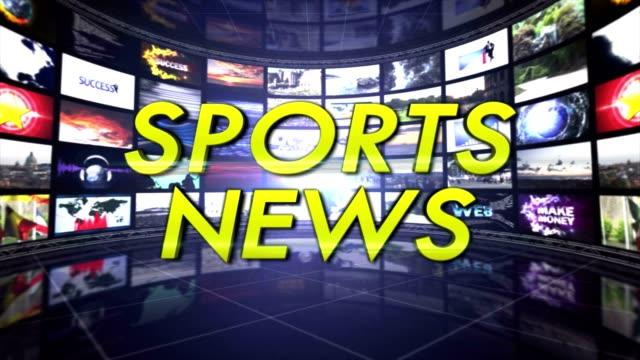 Noticias-de-deportes-sala-de-monitores-Rendering-animación-fondo-lazo