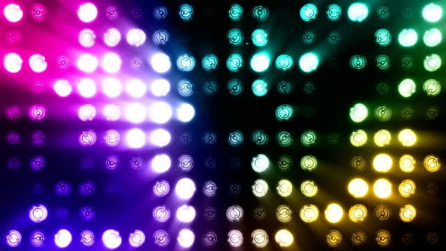Bright-floodlights-flashing-Set-of-lights-turning-on-and-off-Seamless-loop-SEE-MORE-OPTIONS-IN-MY-PORTFOLIO-