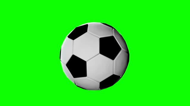 Football-Transition
