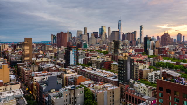 New-York-New-York-USA-Lower-Manhattan-Skyline-Time-Lapse